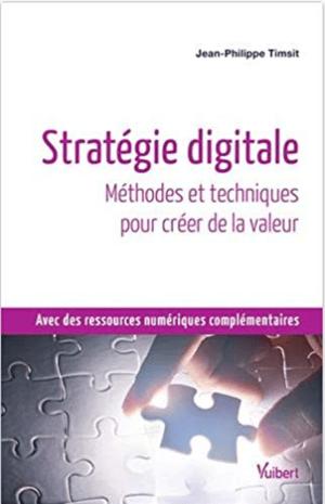 comprendre la transformation digitale