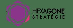Logo_HEXAGONE (noir)-01