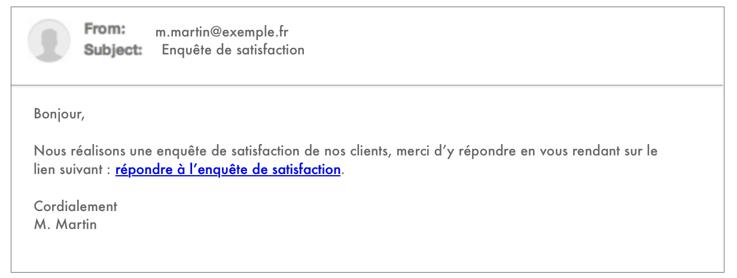 Mauvais exemple email pour enquete.png