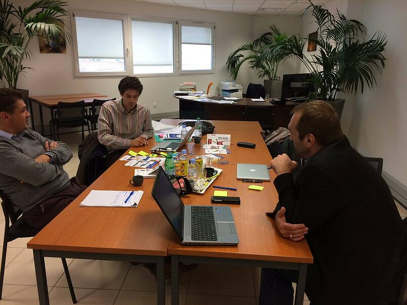 Quickbooks Executive journee en cabinet Nicolas Lanchou.jpg