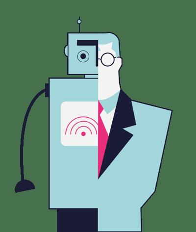 Robot VS Expert_Plan de travail 1 copie