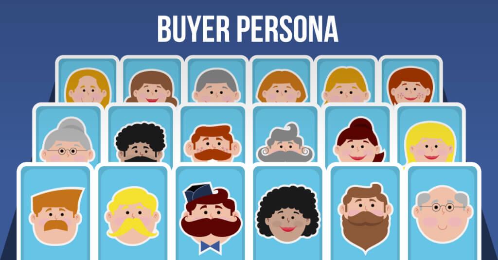 buyer-persona-1024x535.jpg