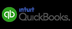 quickbooks executive logo.png