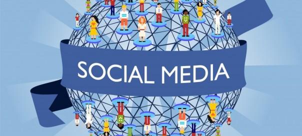 stratégie réseaux sociaux en cabinet comptable