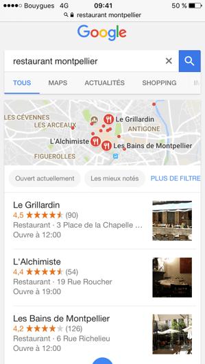 restaurant Montpelier.png