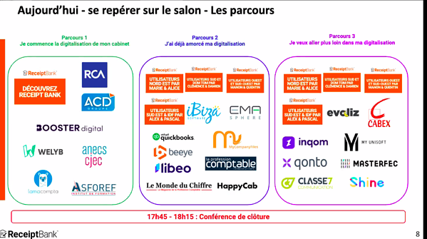 salon virtuel expertise comptable outil 2