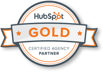 gold-agency-partner