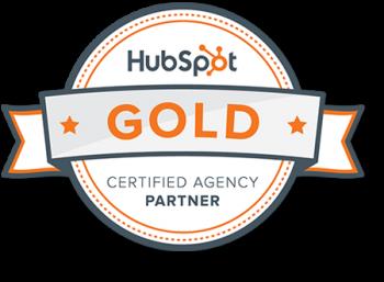 gold-agency-partner